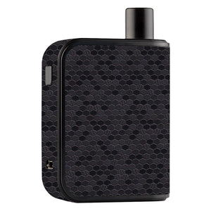 Black Honeycomb Gusto Mini Skins