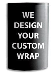 Design Your Own Wrap