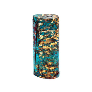 Cracked Gold Priv v8 Skins
