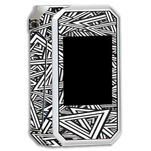 Abstract Triangles G-Priv Skins