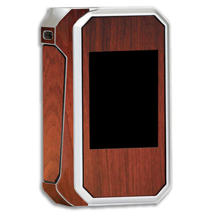 Wood Grain G-Priv Skins