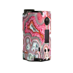 Geode Topside Squonk Skins