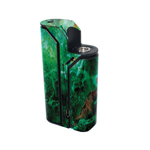 Green Onyx Reuleaux RX75