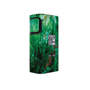 Green Onyx Captain 225w Skins