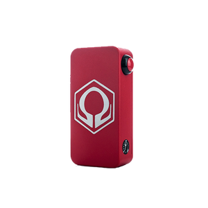 Clear Hex Ohm V3 Skins