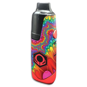 Summer Colors HexOhm Jynx Skins
