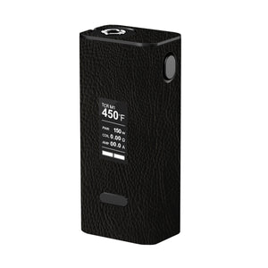 Leather Cuboid 150w Skins