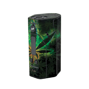 Magic Leaf Reuleaux 200S