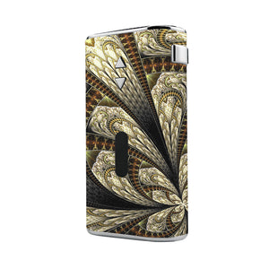 Mosaic Patterns Istick 50w Skins