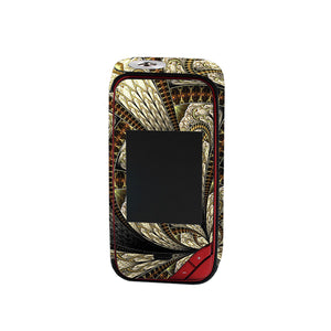 Mosaic Patterns X-priv Skins