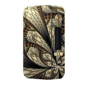 Mosaic Patterns Dotmod DNA75 Skins
