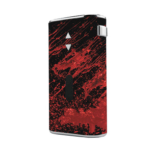 Red Black Blood Istick 50w Skins