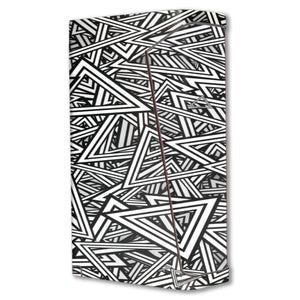 Abstract Triangles H-priv Skins
