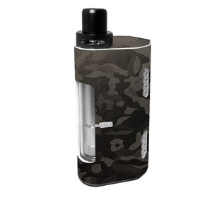 Black Shadow Camo Cupti 2 80W Skins