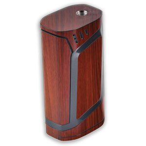 Wood Grain Smok Alien 220W
