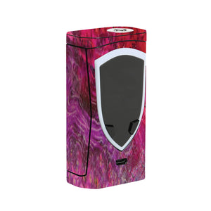 Stabilized Wood Smok ProColor