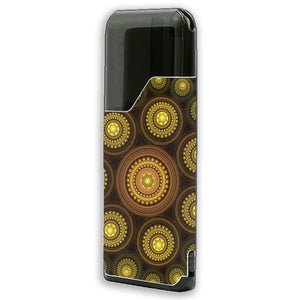 Dot Fractal Suorin Air Skins