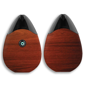 Wood Grain Suorin Drop Skins