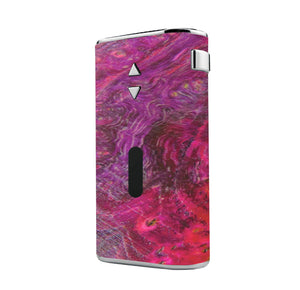 Stabilized Wood Istick 50w Skins