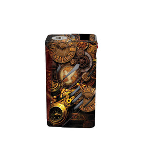 Steam Punk T-priv Skins