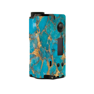 Summer Stone Topside Squonk Skins