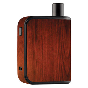 Wood Grain Gusto Mini Skins