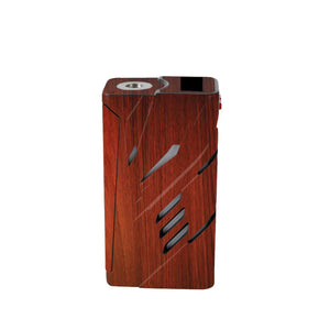Wood Grain T-priv Skins