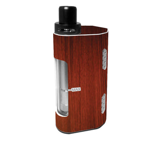 Wood Grain Cupti 2 80W Skins