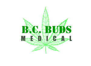BC Buds Medical