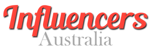Influencersaustralia