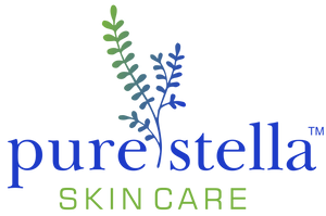 Pure Stella Skin Care