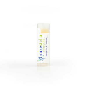 Ultra Moisturizing Lip Balm