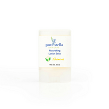 Mini Nourishing Lotion Stick