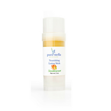 Nourishing Lotion Stick