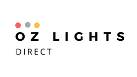 Oz Lights Direct