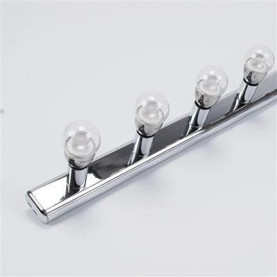 products/16320_hl-804-4lt-chrome-angle-_clear_400x_4b484d1f-76ff-4a97-afa1-07162a000ffe.jpg