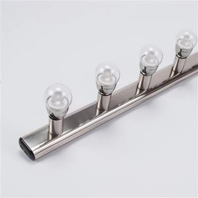 products/16323_hl-804-4lt-satin-chrome-angle-_clear_400x_145eb639-9f52-4671-bdf7-c7a32fe95bc8.jpg