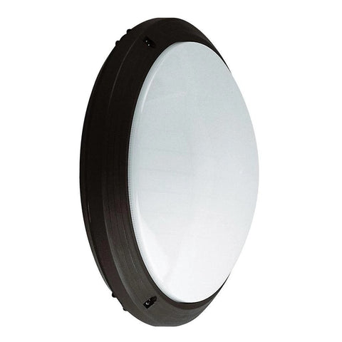 products/18631_vl-127401-ivela-polycarb-wall-light-blk_1_1024x_51484260-683d-442c-b00c-0d5c5fdf7e4e.jpg