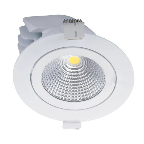 products/20574_scoop-25-25w-adjustable-led-downlight-w2_590x_3f5d96dc-c9c6-4234-88c2-3ee623cdbcad.jpg