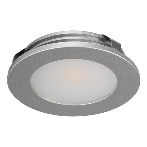 products/21280_astra-rnd-slr-recessed-led-cabinet-light_SILVER2_1024x_cbf7760c-b84e-4871-a53a-232d70d00b84.jpg