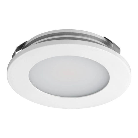 products/21282_astra-rnd-wht-recessed-led-cabinet-light_WHITE2_1024x_a119ee1c-8347-4e72-b50f-296d7252617e.jpg