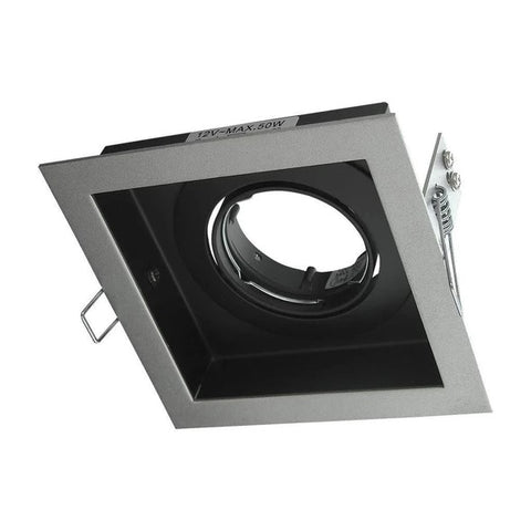 products/70001_square-slotter-1-light-downlight-silver_590x..jpg