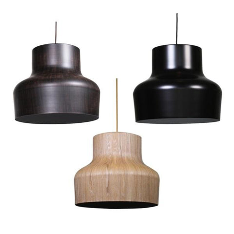 products/Aron_pendant_light_grande_2718cab4-2aa3-4500-8afe-4b5157a9e42e.jpg