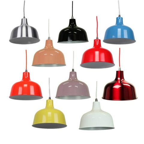 products/Dania_Pendant_Light_grande_8bc22175-6de0-4554-a878-7e391f26fd80.jpg