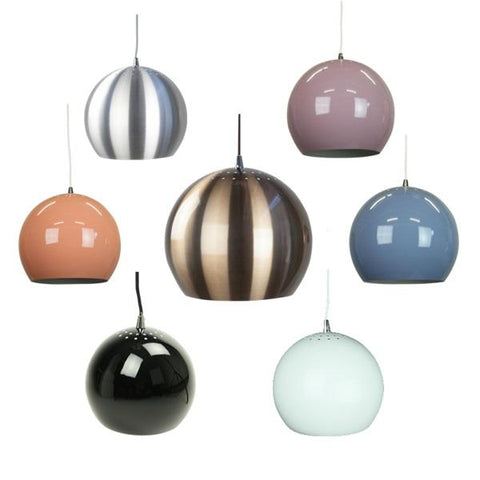 products/Inga_Pendant_Light_grande_141c9601-c58c-44ea-b326-c0d4803ed692.jpg