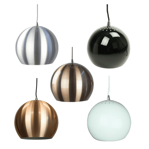 products/Inger_Pendant_Light.png