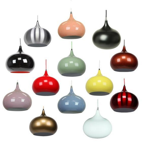 products/Mini_Kirke_Pendant_Light_grande_82380513-ccb7-42e7-981a-1ed181e8fe9c.jpg