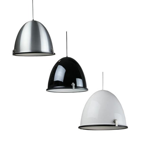 products/Odini_Pendant_Light_grande_3dfd7b05-fece-40d9-8485-b9d32395980c.jpg