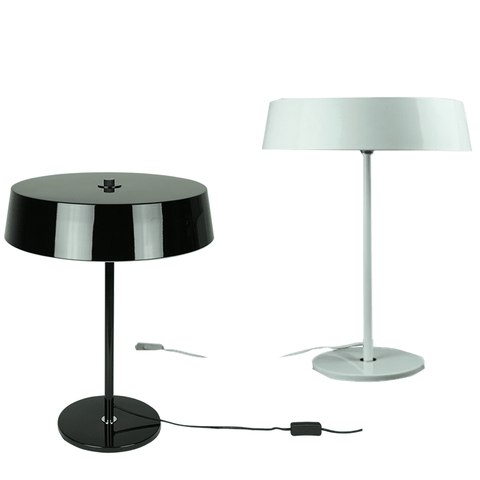 products/Priam_table_lamp_white_and_black.png