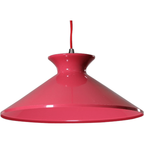 products/bengta-rose-red-pendant-limited-3-600x600.JPG_a305e9e1-7c55-4e11-9056-cfe2661bacf6.png